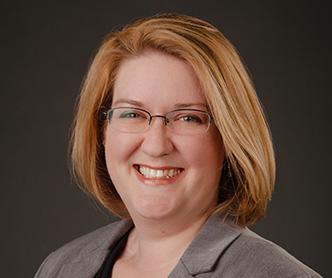 jennifer bradley - Jennifer Bradley, MD, FACS