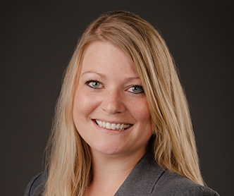 kristina gaunt - Kristina Gaunt, MD, FACS