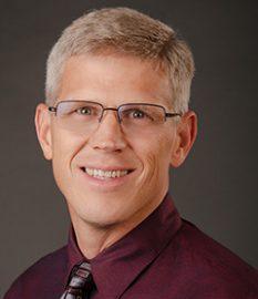 doctor 2 233x270 - Theodore Vanderkooi, MD
