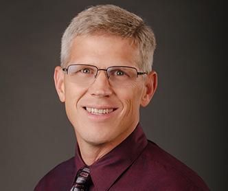 doctor 2 - Theodore Vanderkooi, MD