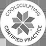msa hand footer coolsculpting certified logo - Extensor Tendon Repair