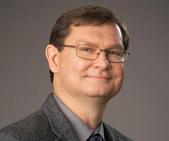 Zonca - Stephen N. Zonca, MD