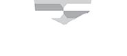 msa plastic footer aspire logo - Offers