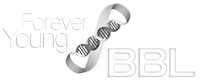 forever young bbl 1 - Laser Tattoo Removal