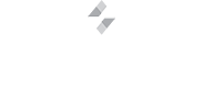 msa plastic footer aspire logo - Body