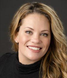 Jensen 233x270 - Allison Jensen, CMA