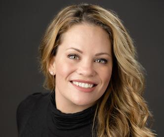 Jensen - Allison Jensen, CMA