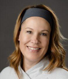 Tardani 233x270 - Amy Tardani, RN