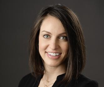 Westgate Stutsman - Liz Westgate-Stutsman, RN, BSN