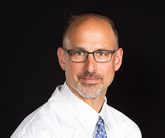 doctor info 3 - Lawrence Mallon, MD